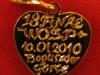 boguszow-gorce-wosp-serce_4