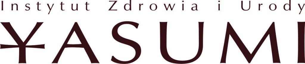yasumi-instytut-zdrowia-i-urody-logo